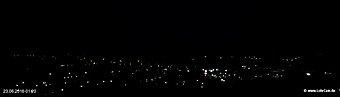 lohr-webcam-23-06-2016-01:20