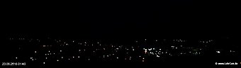 lohr-webcam-23-06-2016-01:40