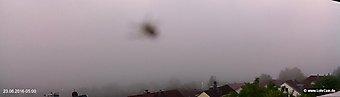lohr-webcam-23-06-2016-05:00