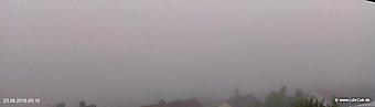 lohr-webcam-23-06-2016-05:10