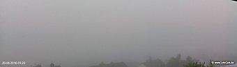 lohr-webcam-23-06-2016-05:20