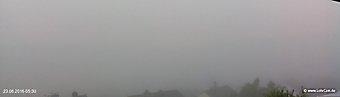 lohr-webcam-23-06-2016-05:30