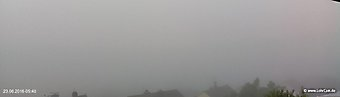lohr-webcam-23-06-2016-05:40