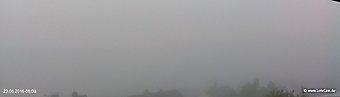 lohr-webcam-23-06-2016-06:00