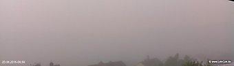 lohr-webcam-23-06-2016-06:30
