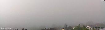 lohr-webcam-23-06-2016-07:00