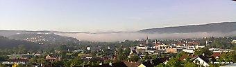 lohr-webcam-23-06-2016-07:50