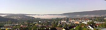 lohr-webcam-23-06-2016-08:00
