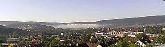 lohr-webcam-23-06-2016-08:10