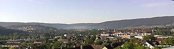 lohr-webcam-23-06-2016-08:30