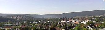 lohr-webcam-23-06-2016-08:40