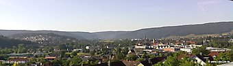lohr-webcam-23-06-2016-08:50