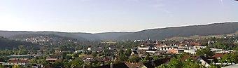 lohr-webcam-23-06-2016-09:10