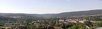 lohr-webcam-23-06-2016-09:30