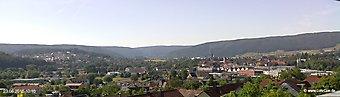 lohr-webcam-23-06-2016-10:10