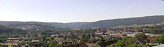 lohr-webcam-23-06-2016-10:30