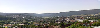 lohr-webcam-23-06-2016-10:50