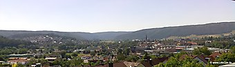 lohr-webcam-23-06-2016-11:30