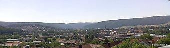 lohr-webcam-23-06-2016-11:50