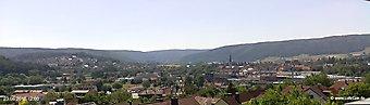 lohr-webcam-23-06-2016-12:00