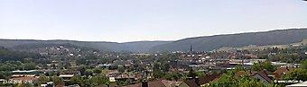 lohr-webcam-23-06-2016-12:10