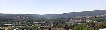 lohr-webcam-23-06-2016-12:20