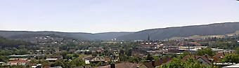 lohr-webcam-23-06-2016-12:50