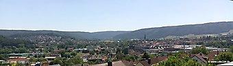 lohr-webcam-23-06-2016-13:50