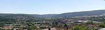 lohr-webcam-23-06-2016-14:00