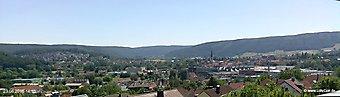 lohr-webcam-23-06-2016-14:10