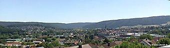 lohr-webcam-23-06-2016-14:30