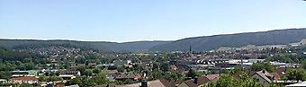 lohr-webcam-23-06-2016-14:40