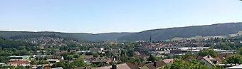 lohr-webcam-23-06-2016-14:50