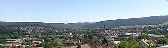 lohr-webcam-23-06-2016-15:10