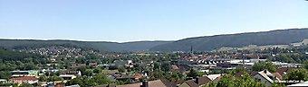 lohr-webcam-23-06-2016-15:20