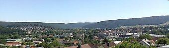 lohr-webcam-23-06-2016-15:40