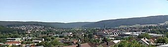 lohr-webcam-23-06-2016-15:50