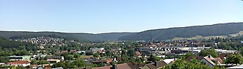 lohr-webcam-23-06-2016-16:10