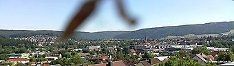 lohr-webcam-23-06-2016-16:20