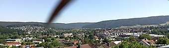 lohr-webcam-23-06-2016-16:30