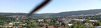 lohr-webcam-23-06-2016-16:40