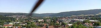 lohr-webcam-23-06-2016-17:00