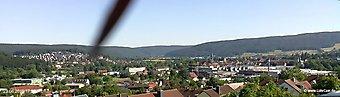 lohr-webcam-23-06-2016-17:20