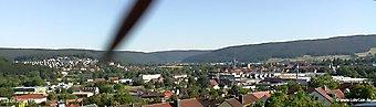 lohr-webcam-23-06-2016-17:50