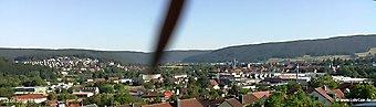 lohr-webcam-23-06-2016-18:00