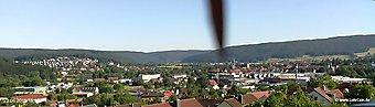 lohr-webcam-23-06-2016-18:10