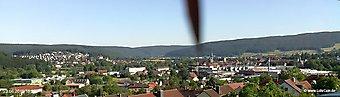 lohr-webcam-23-06-2016-18:20