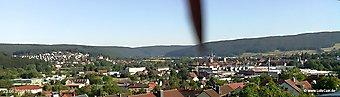 lohr-webcam-23-06-2016-18:30
