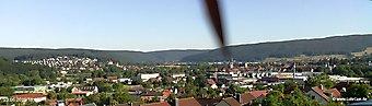 lohr-webcam-23-06-2016-18:40
