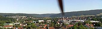 lohr-webcam-23-06-2016-18:50